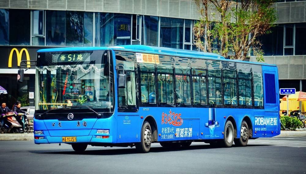 DSC04515