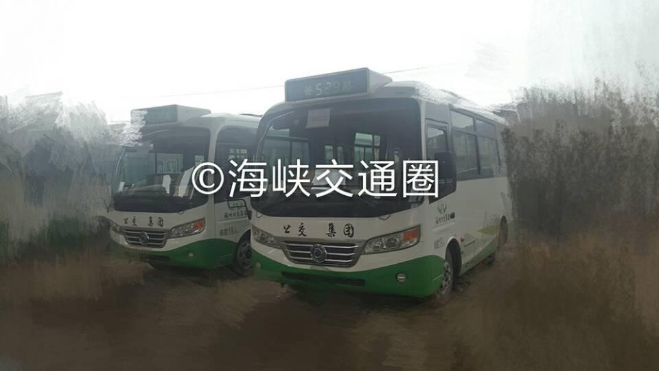 13CCD96BC67BB5A56BDF14B531F346BF