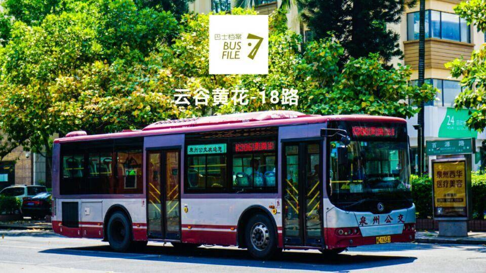 QQ图片20170321002454.jpg