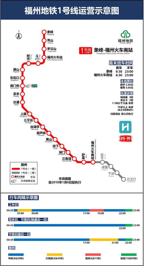 福州地铁1号线1.jpg