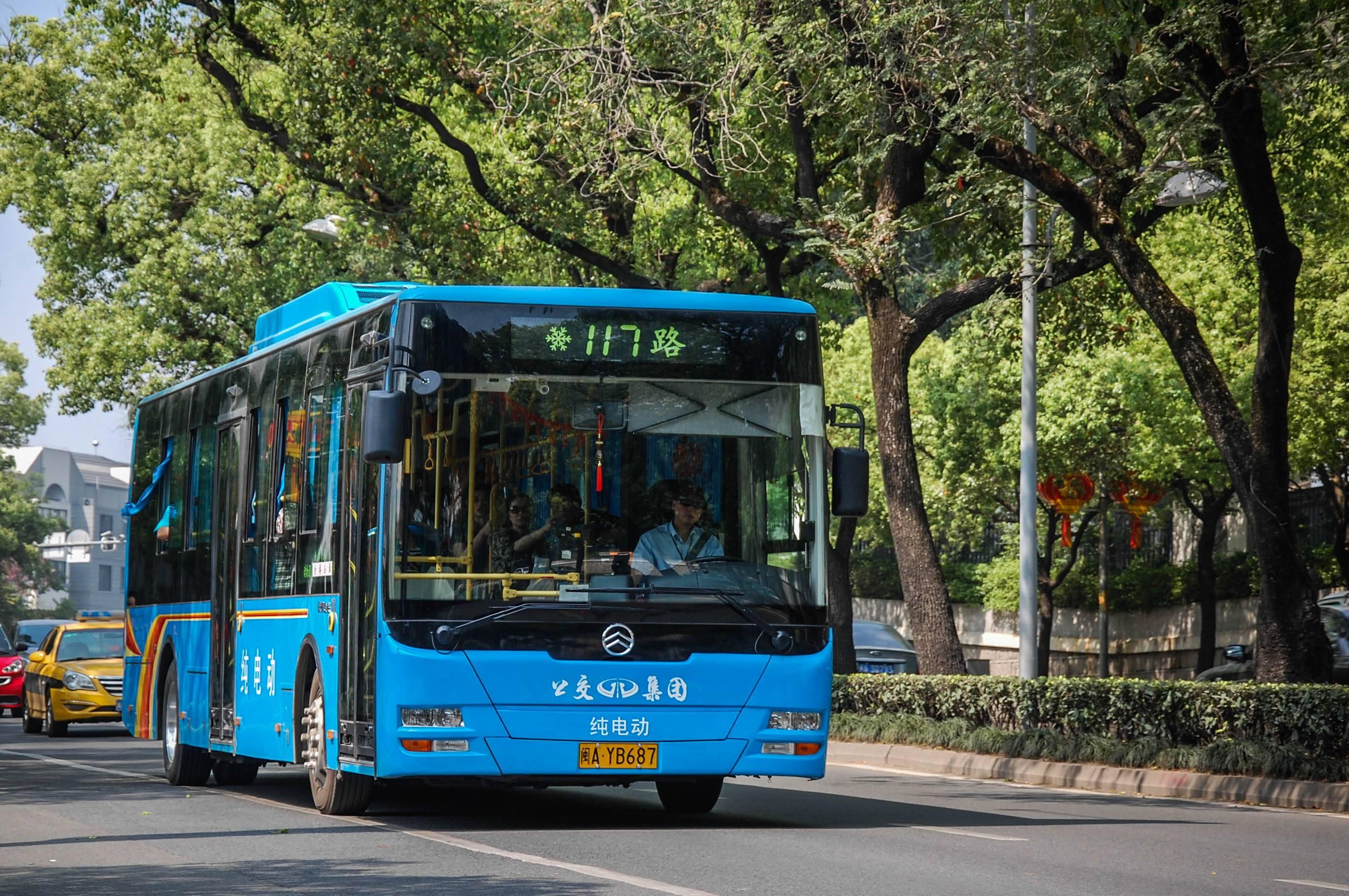 12-39-31-闽AYB687.jpg