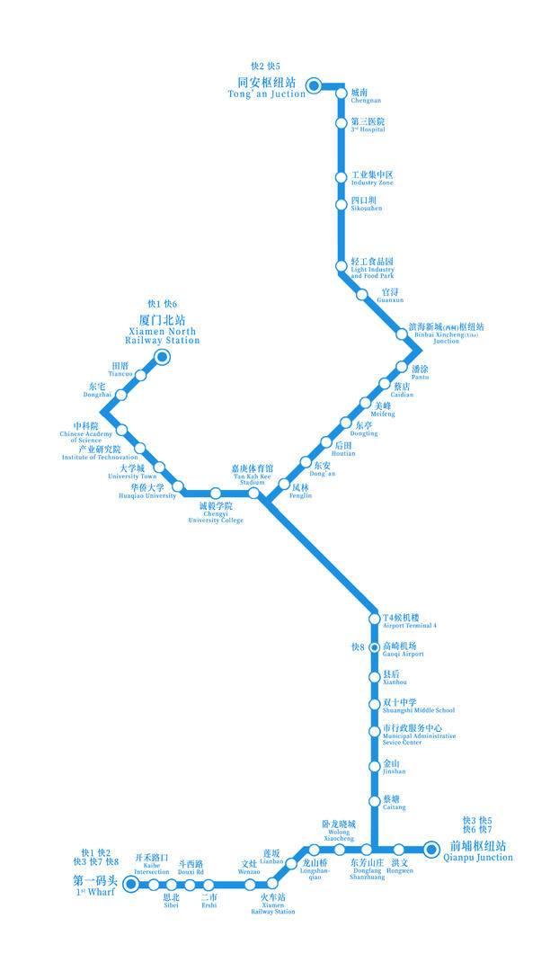 BRT(1).jpg