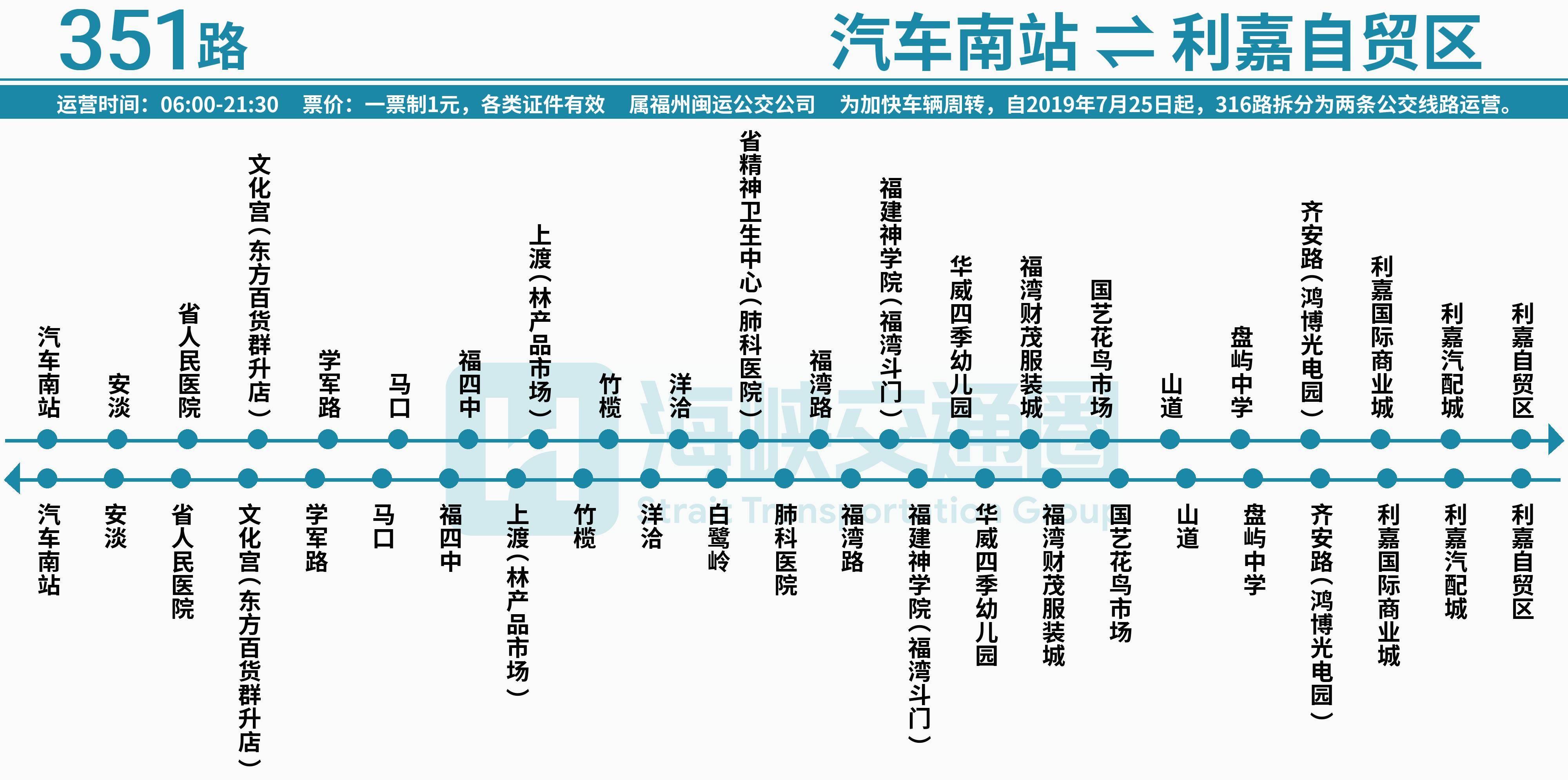 16-14-42-routemapfucker.jpg