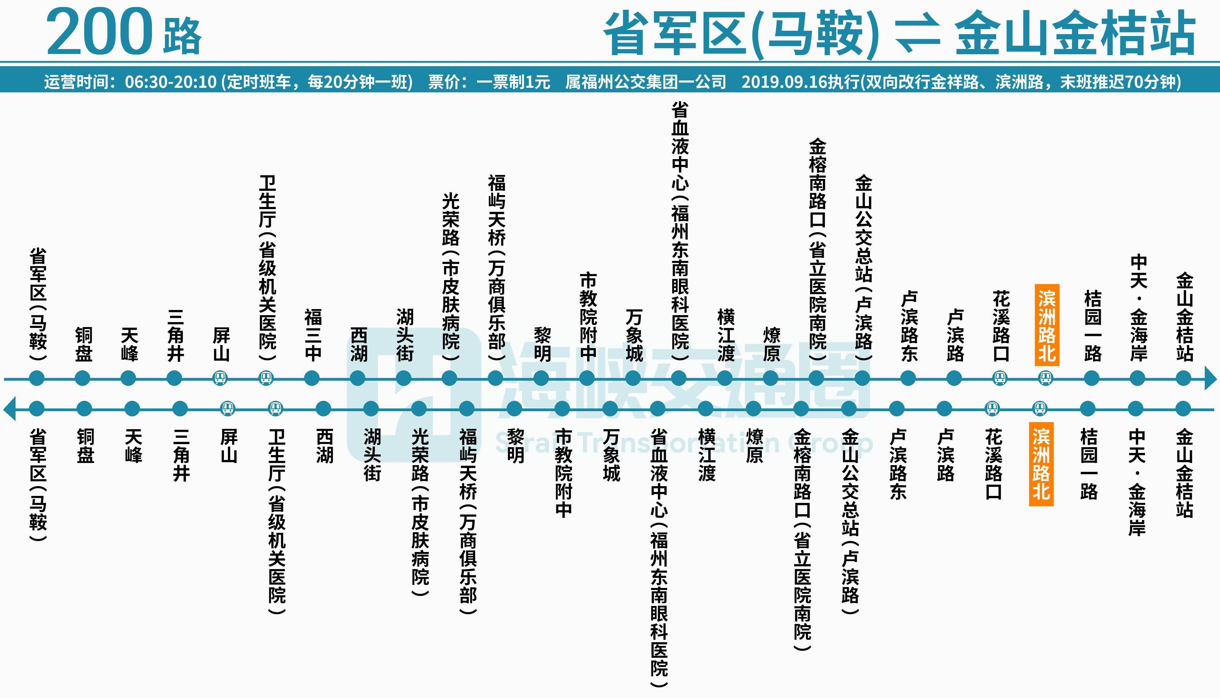 20-38-16-routemapfucker.jpg