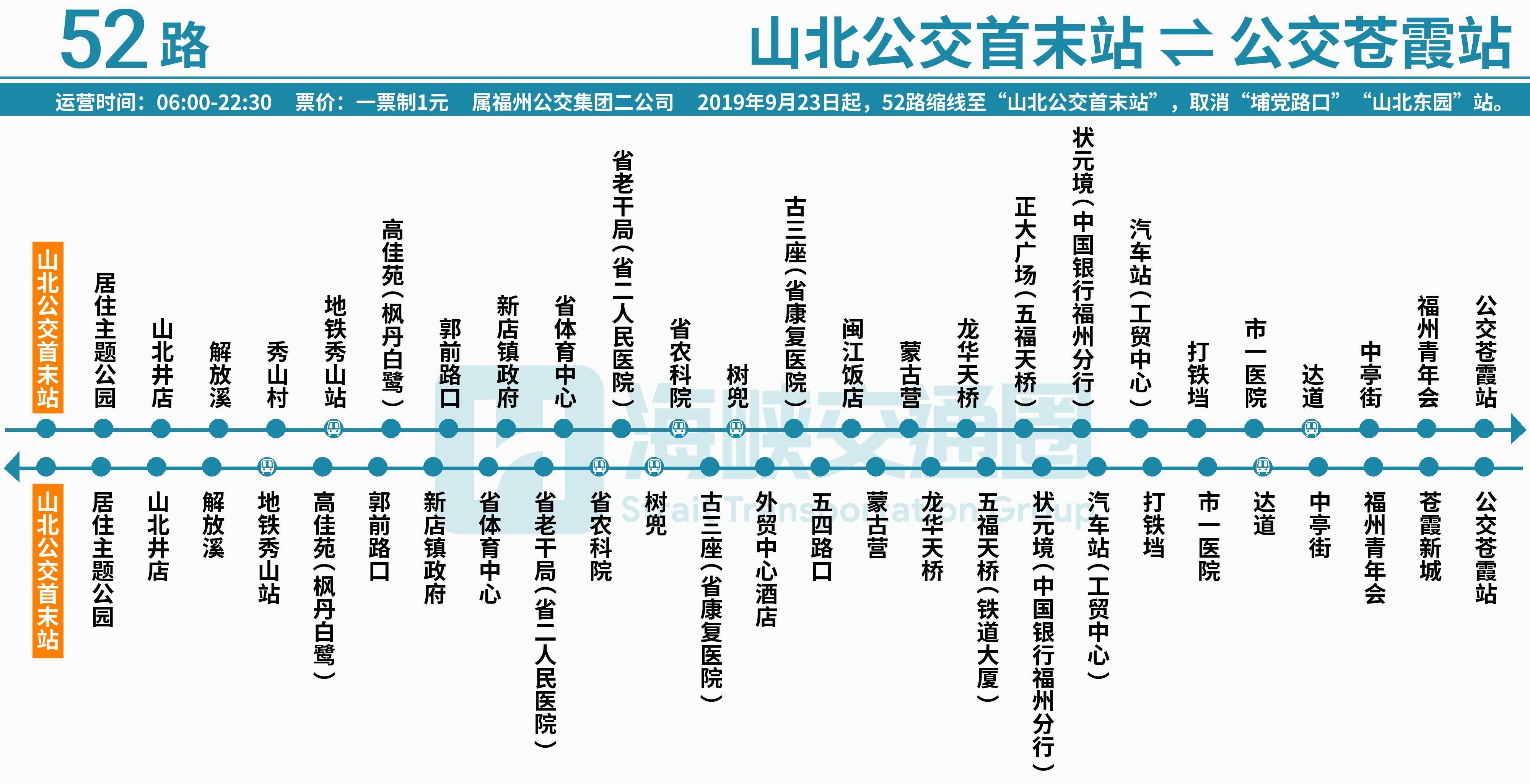 14-25-31-routemapfucker.jpg