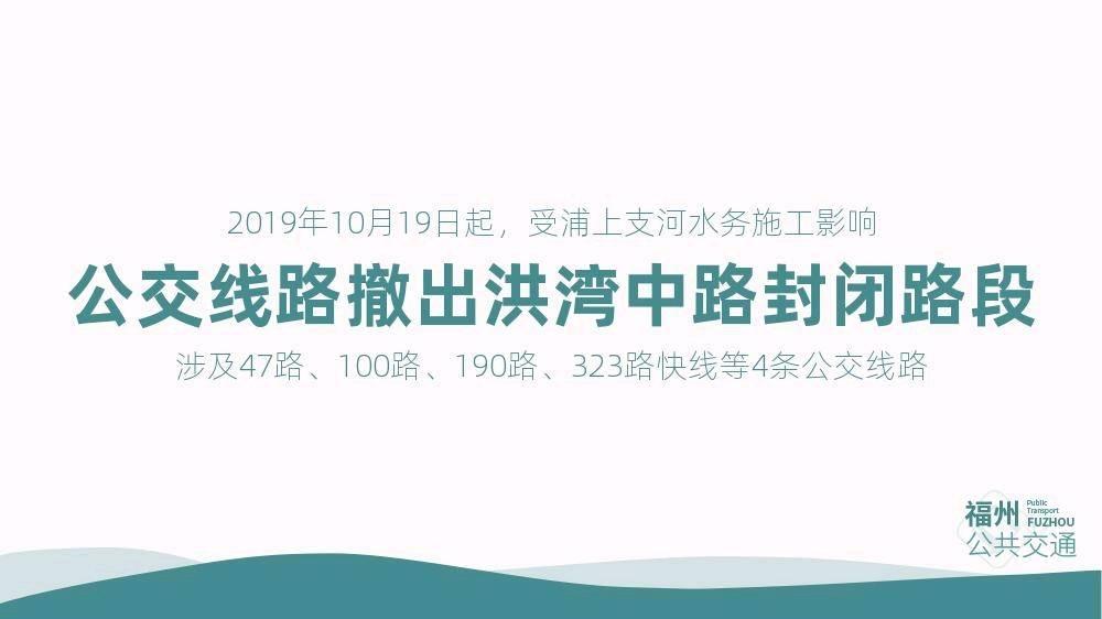 2019.10.15_21.11.33.jpg