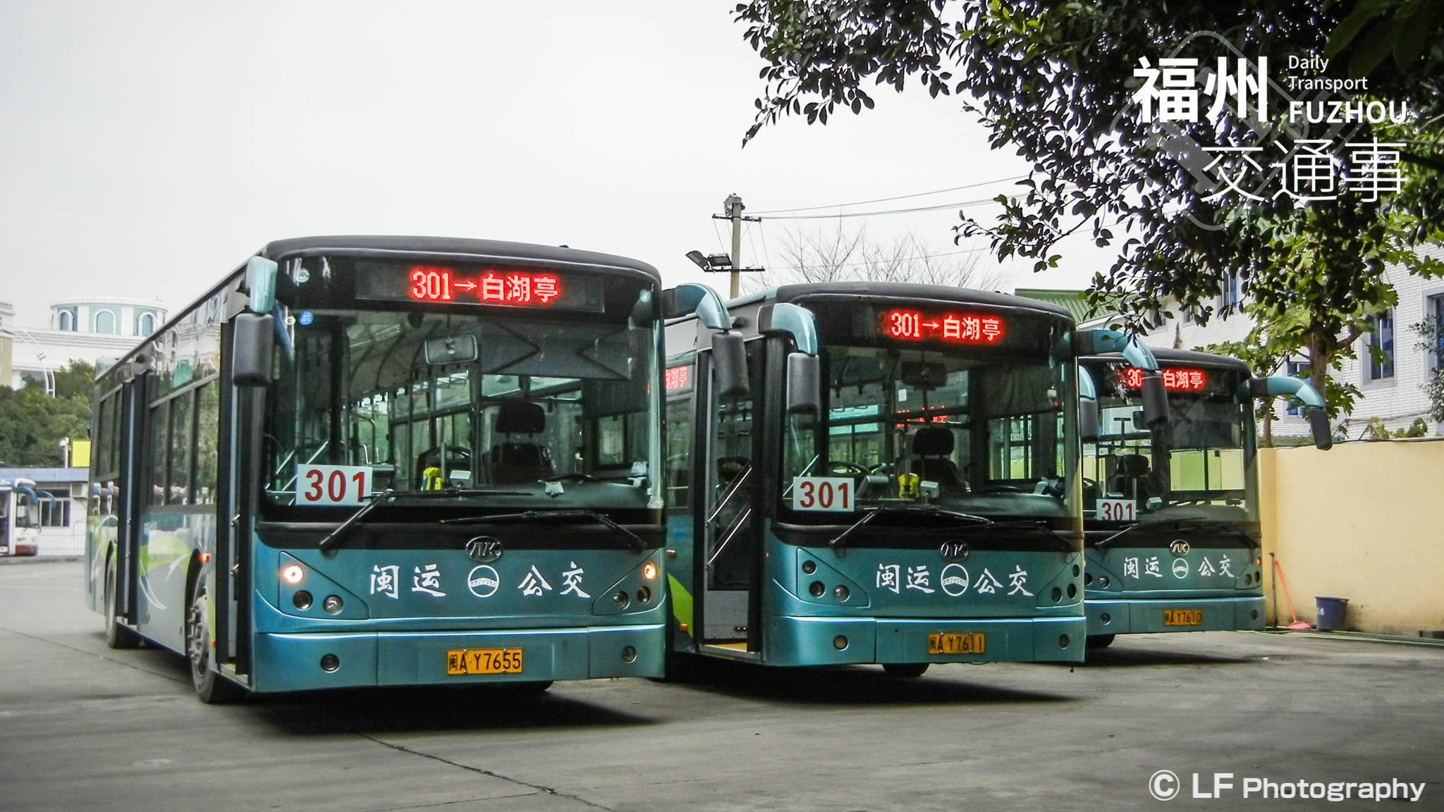 DSCN0596.jpg