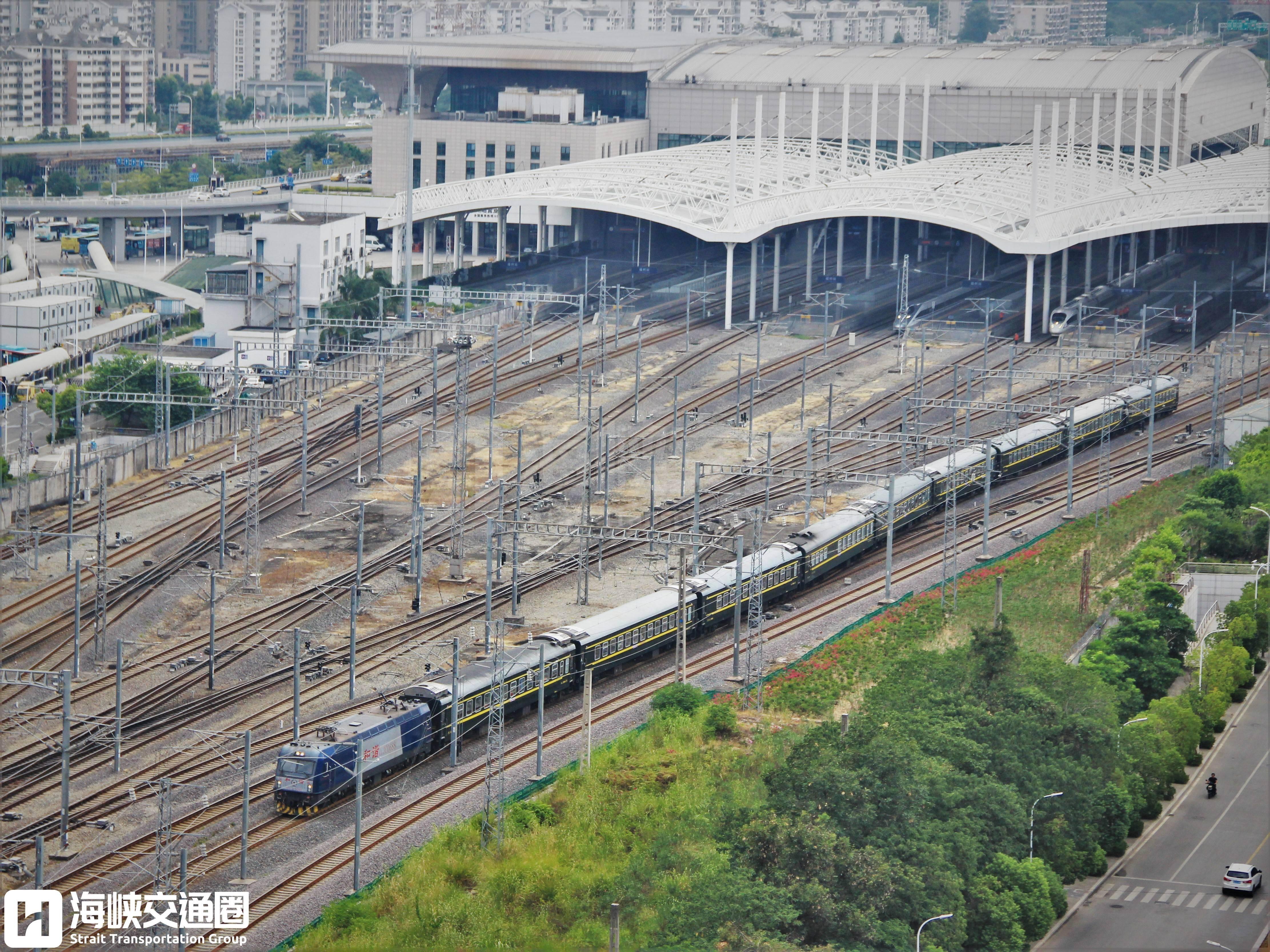 福州站k1268_结果1.jpg